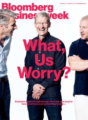 businessweektimcookapple