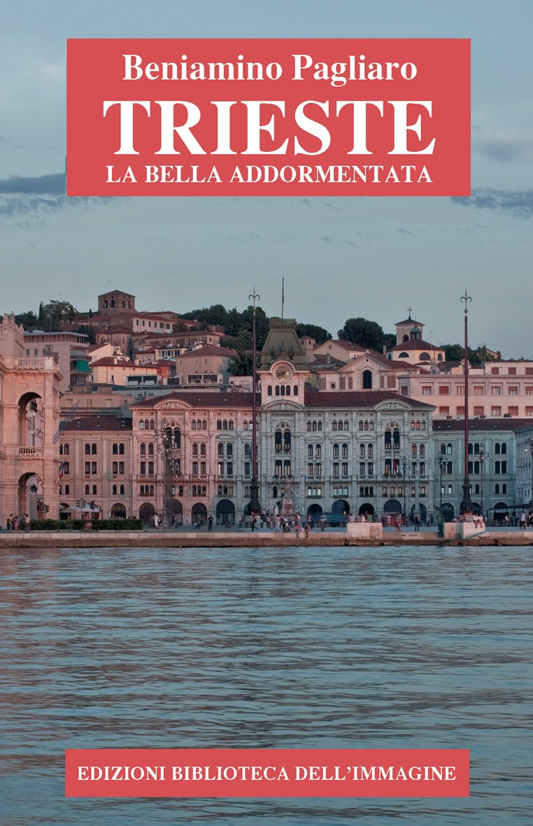 fvglacrisideicinquantanni_beniaminopagliaro_cover