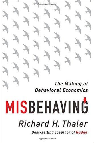 misbehaving_thaler