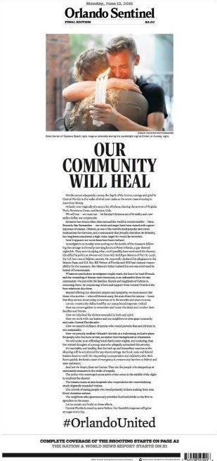 os-why-orlando-sentinel-front-page-looks-different-20160612