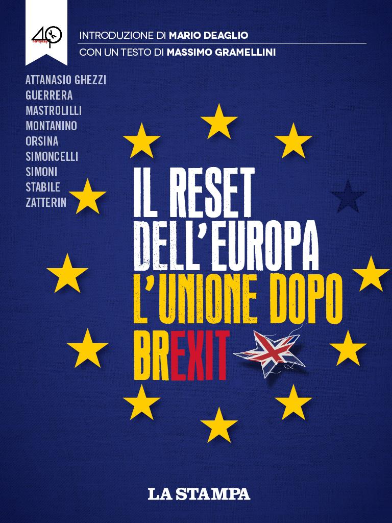 La Stampa_eBook_Brexit_RGB