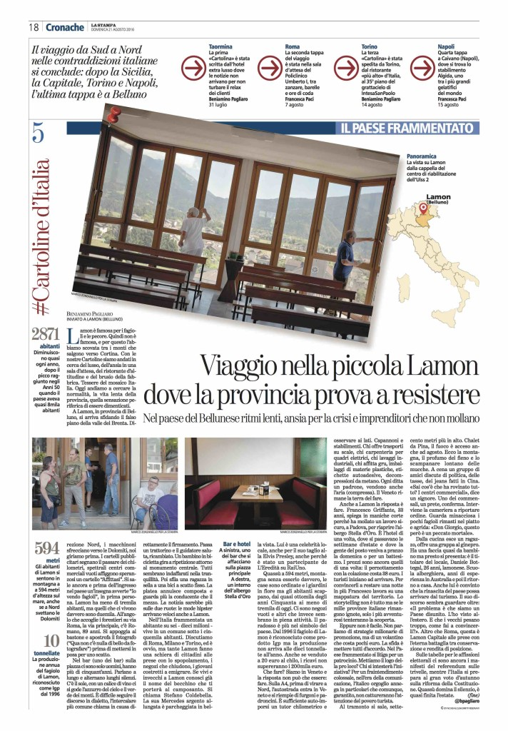 cartolineditalia_lamon_lastampa